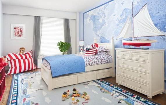 Decor-to-Celebrate-4th-of-July-26