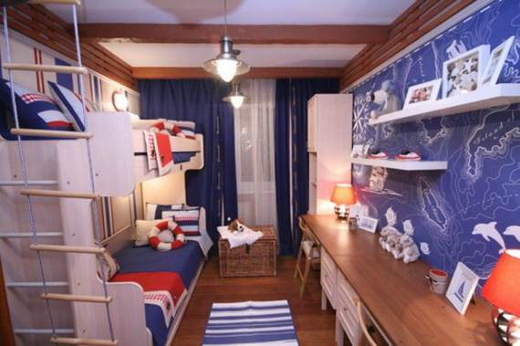 Decor-to-Celebrate-4th-of-July-29
