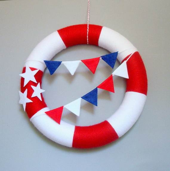 Decor-to-Celebrate-4th-of-July-31