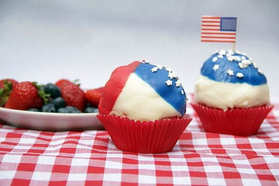 Decor-to-Celebrate-4th-of-July-34