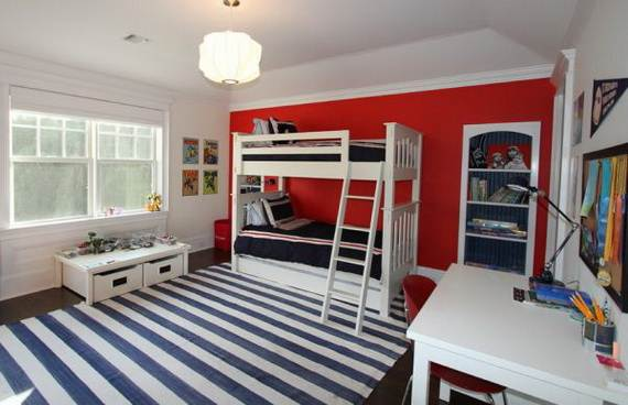 Decor-to-Celebrate-4th-of-July-35