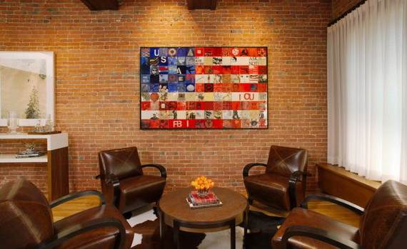 Decor-to-Celebrate-4th-of-July-38