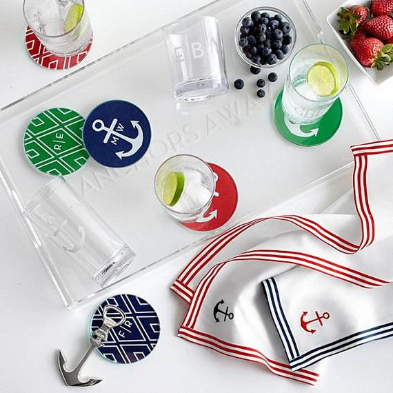 Decor-to-Celebrate-4th-of-July-39