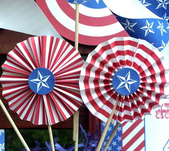 Decor-to-Celebrate-4th-of-July-41