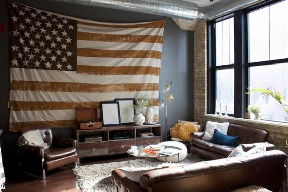 Decor-to-Celebrate-4th-of-July-42