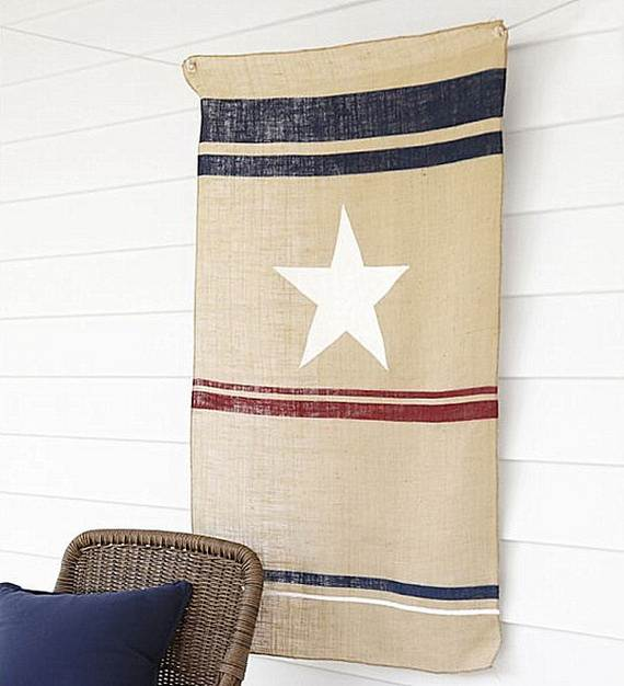 Decor-to-Celebrate-4th-of-July-49