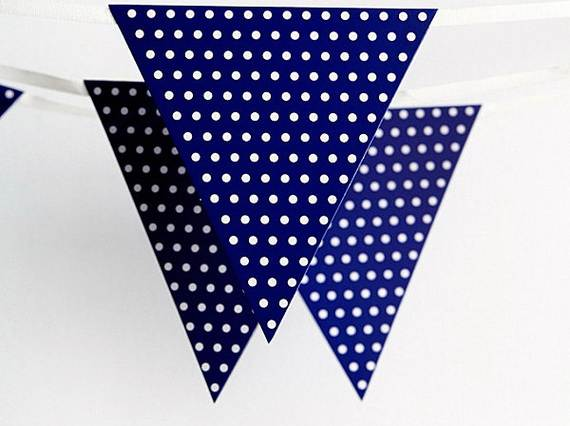 Decor-to-Celebrate-4th-of-July-51