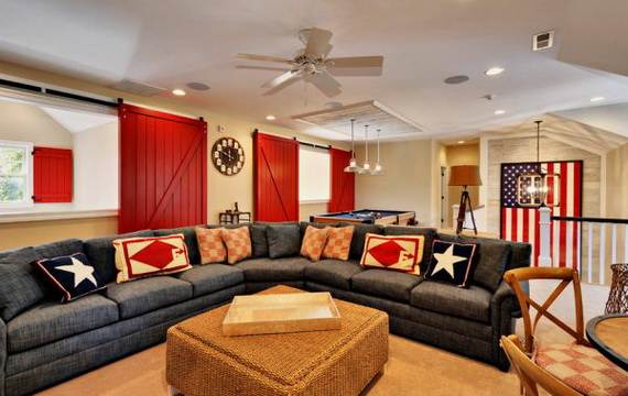 Decor-to-Celebrate-4th-of-July-52