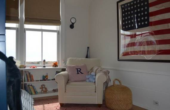 Decor-to-Celebrate-4th-of-July-6
