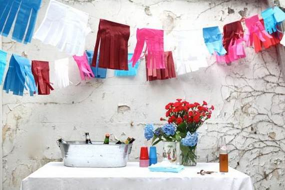 Decor-to-Celebrate-4th-of-July-9