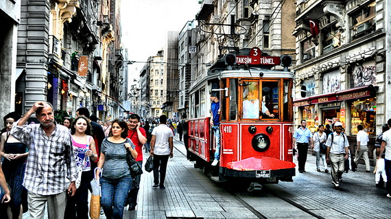 Explore  Istanbul With Kids Next Family (2)