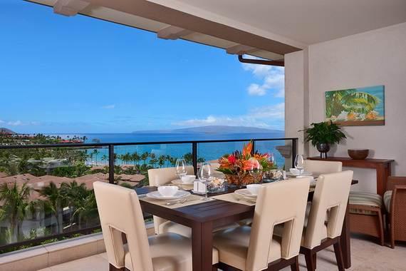 gorgeous-hawaii-villa-with-fantastic-ocean-views-sandcastles-villa-maui-20