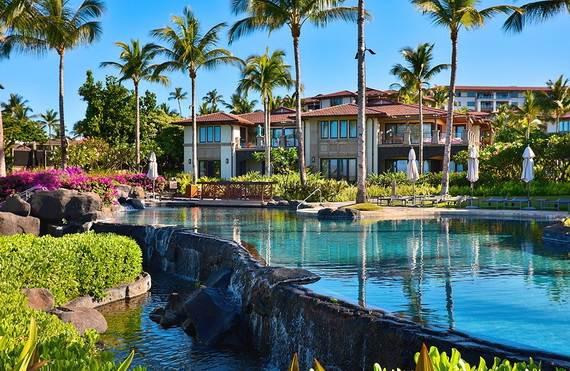 gorgeous-hawaii-villa-with-fantastic-ocean-views-sandcastles-villa-maui-39