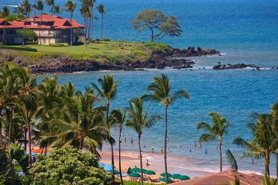 gorgeous-hawaii-villa-with-fantastic-ocean-views-sandcastles-villa-maui-4