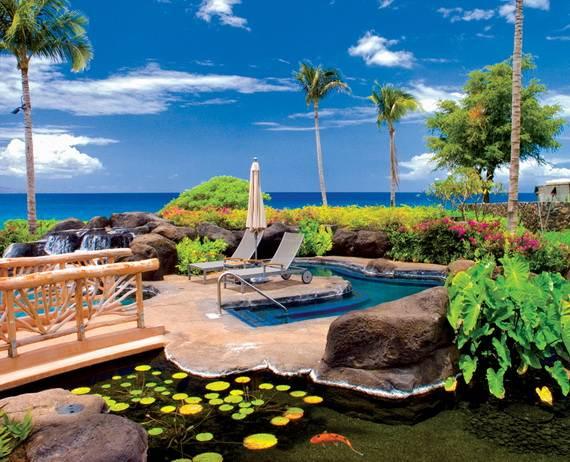 gorgeous-hawaii-villa-with-fantastic-ocean-views-sandcastles-villa-maui-41