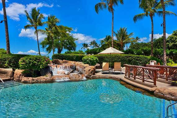 gorgeous-hawaii-villa-with-fantastic-ocean-views-sandcastles-villa-maui-44