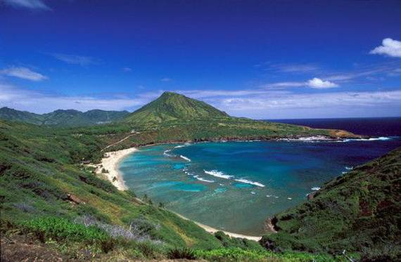 Hawaii-One-Of-The-Famous-Family-Holiday-Island-In-The-World-_01