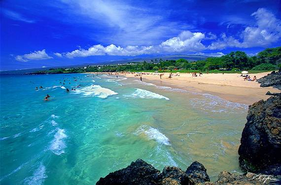 Hawaii-One-Of-The-Famous-Family-Holiday-Island-In-The-World-_06
