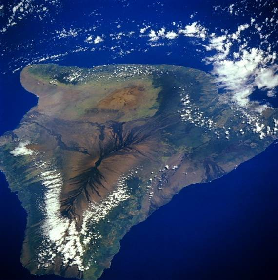 Hawaii-One-Of-The-Famous-Family-Holiday-Island-In-The-World-_08