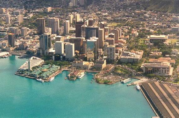 Hawaii-One-Of-The-Famous-Family-Holiday-Island-In-The-World-_12