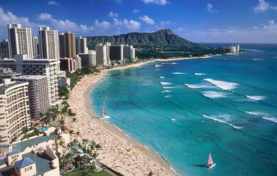 Hawaii-One-Of-The-Famous-Family-Holiday-Island-In-The-World-_17