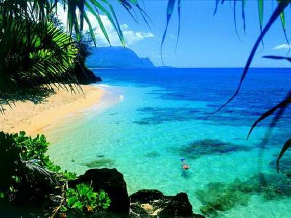 Hawaii-One-Of-The-Famous-Family-Holiday-Island-In-The-World-_34