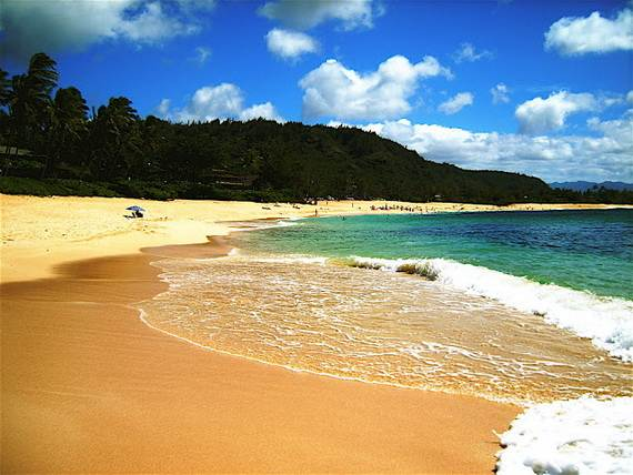 Hawaii-One-Of-The-Famous-Family-Holiday-Island-In-The-World-_45