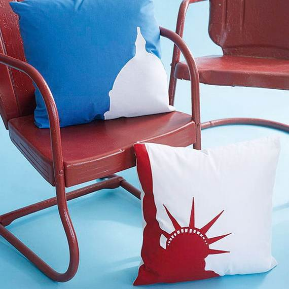 Independence-Day-Decorating-Ideas-1