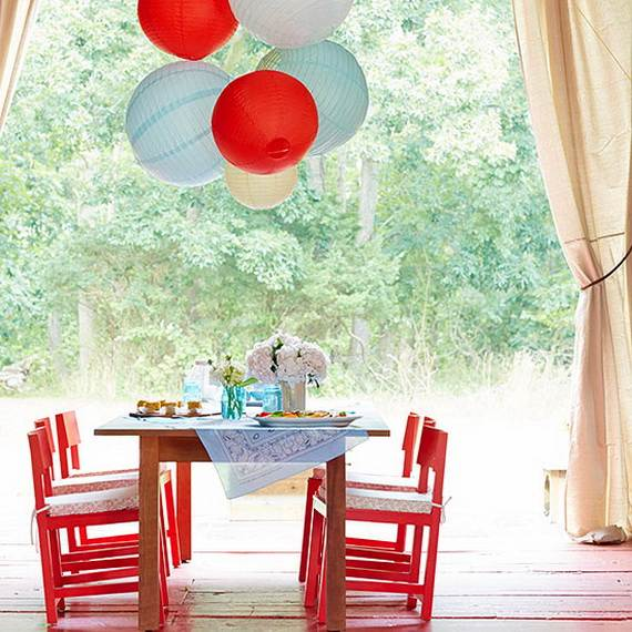 Independence-Day-Decorating-Ideas-14
