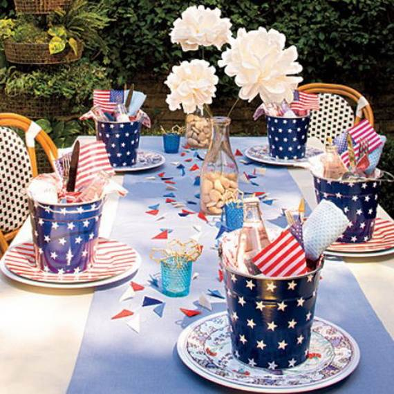 Independence-Day-Decorating-Ideas-15