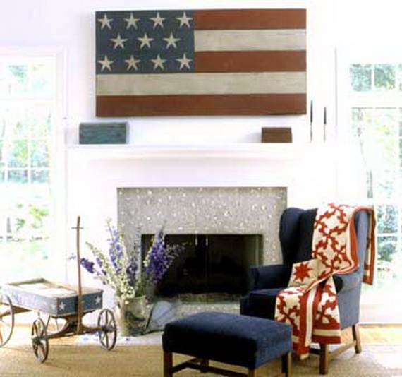 Independence-Day-Decorating-Ideas-17