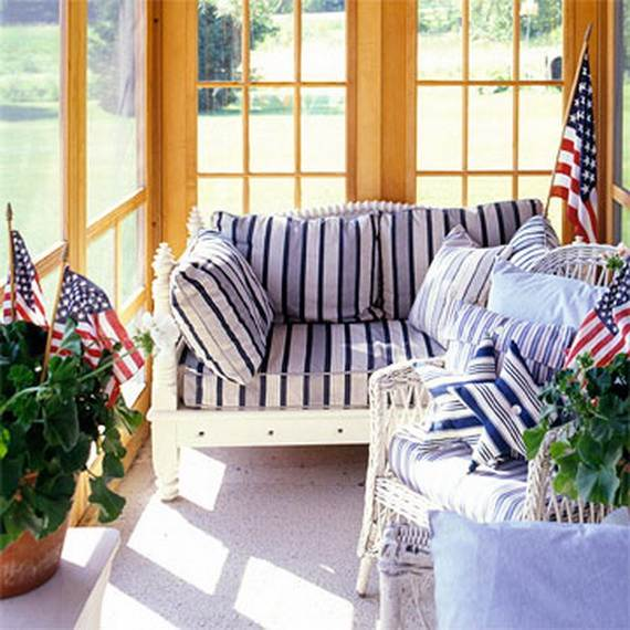 Independence-Day-Decorating-Ideas-19
