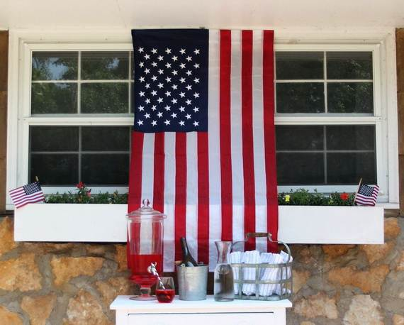 Independence-Day-Decorating-Ideas-20