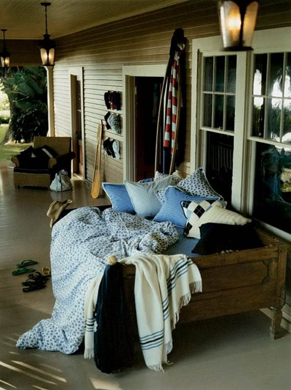 Independence-Day-Decorating-Ideas-22