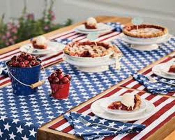 Independence-Day-Decorating-Ideas-23