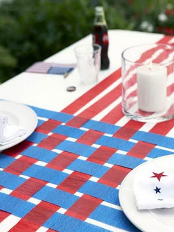 Independence-Day-Decorating-Ideas-27