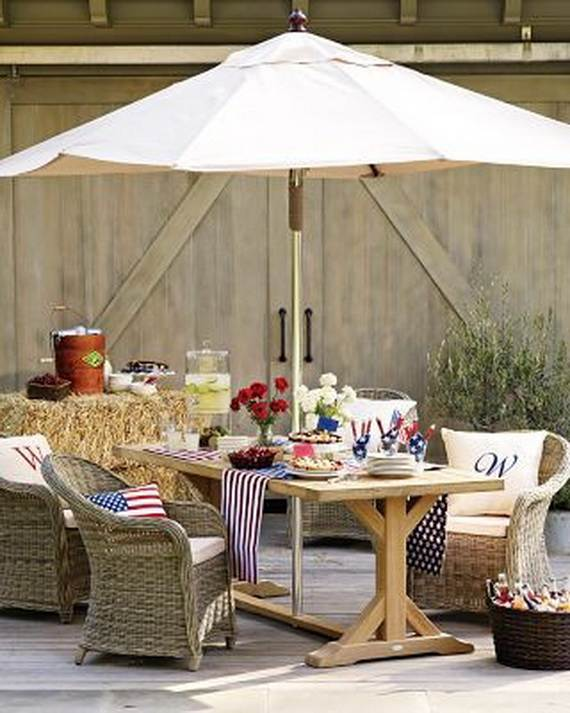 Independence-Day-Decorating-Ideas-30