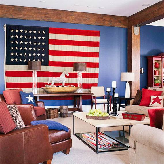 Independence-Day-Decorating-Ideas-31