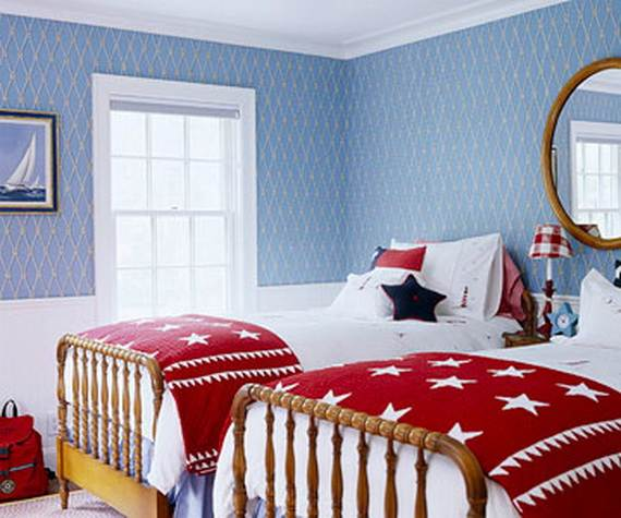Independence-Day-Decorating-Ideas-33