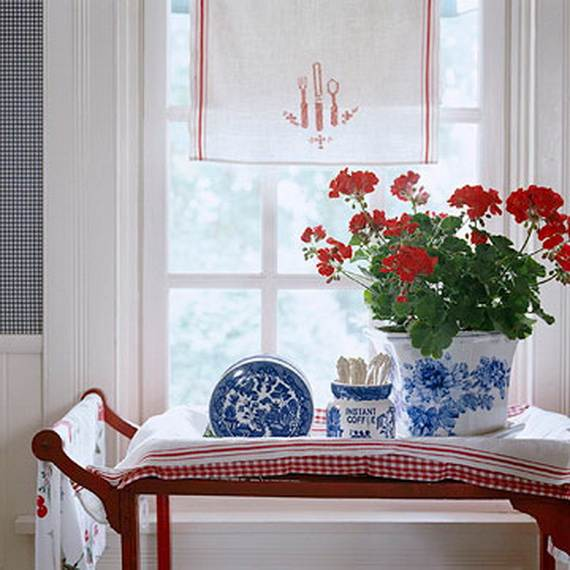 Independence-Day-Decorating-Ideas-45