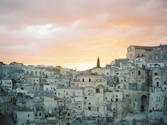 Italy - Amalfi Coast- The Italian Paradise_3