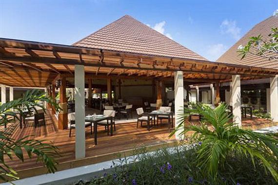 Kurumba Maldives Resort Plan A Maldives Family Holiday _03