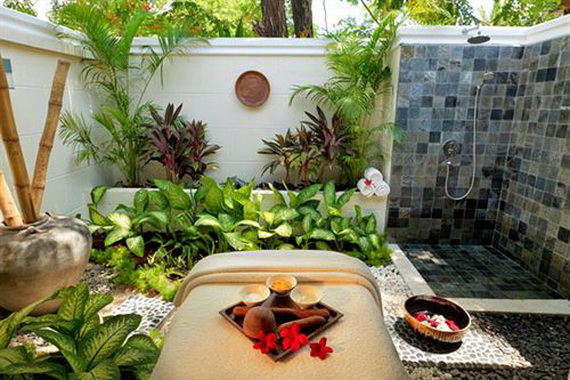 Kurumba Maldives Resort Plan A Maldives Family Holiday _11
