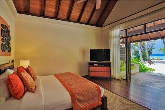 Kurumba Maldives Resort Plan A Maldives Family Holiday _17