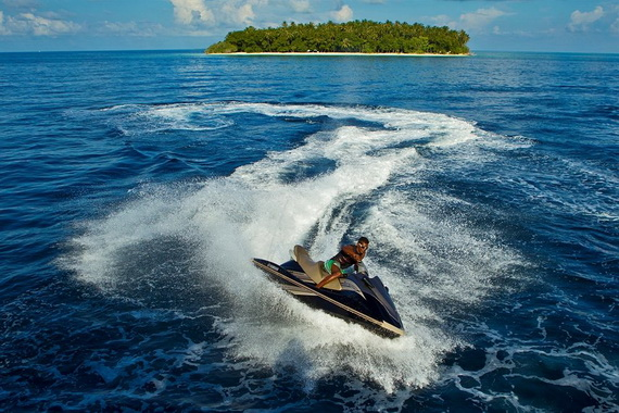 Kurumba Maldives Resort Plan A Maldives Family Holiday _18