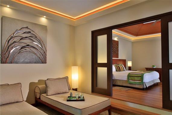 Kurumba Maldives Resort Plan A Maldives Family Holiday _21