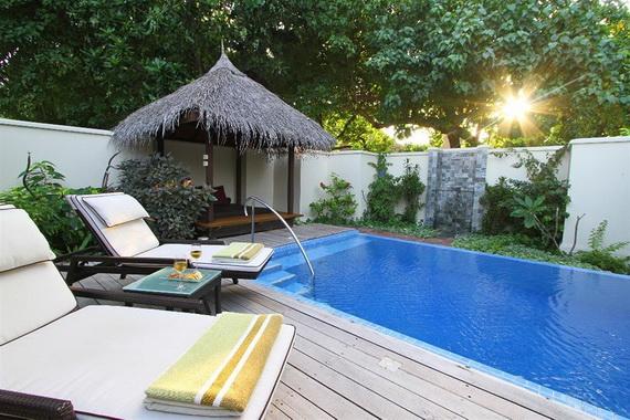 Kurumba Maldives Resort Plan A Maldives Family Holiday _22