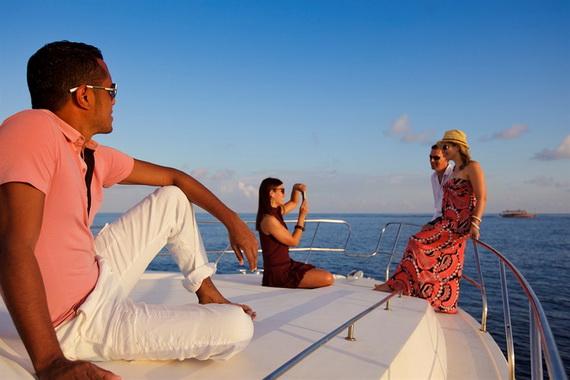 Kurumba Maldives Resort Plan A Maldives Family Holiday _23