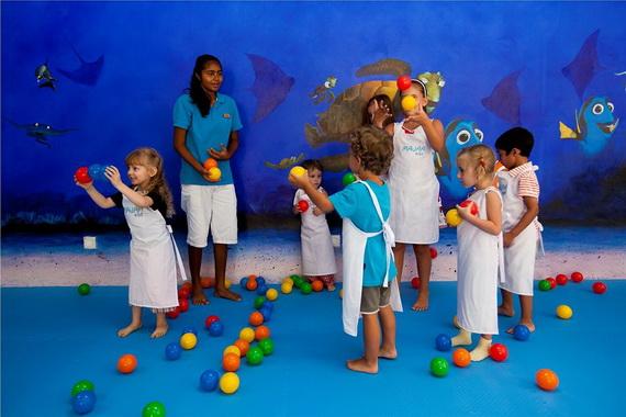 Kurumba Maldives Resort Plan A Maldives Family Holiday _25