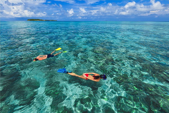 Kurumba Maldives Resort Plan A Maldives Family Holiday _27